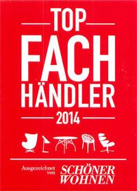 Top-Fachhaendler-2014
