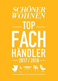 Top-Fachhaendler_2017_2018