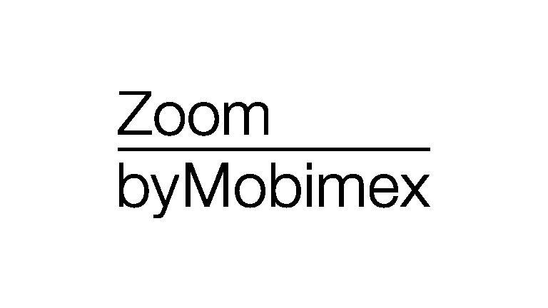 logo_Mobimex