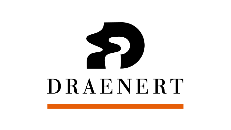 logo_draenert