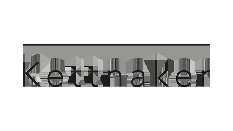 logo_kettnaker