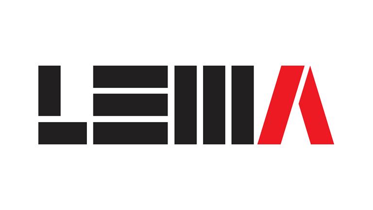 logo_lema