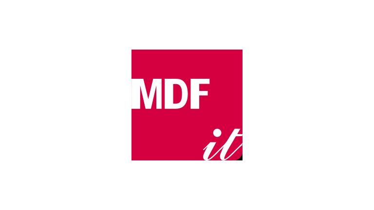 logo_mdf_it