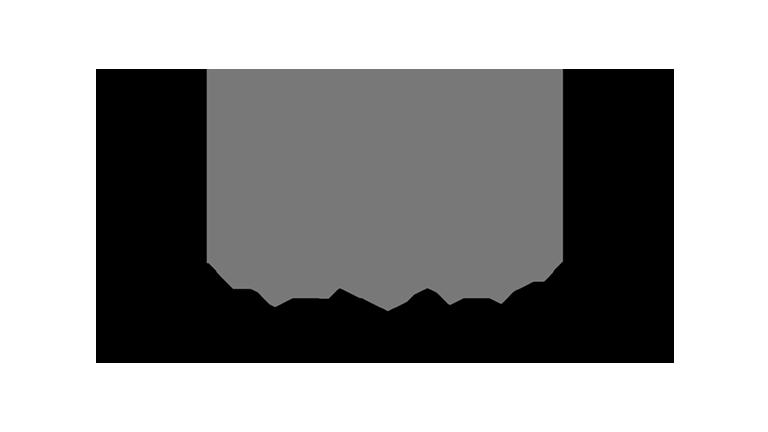 logo_moellerdesign