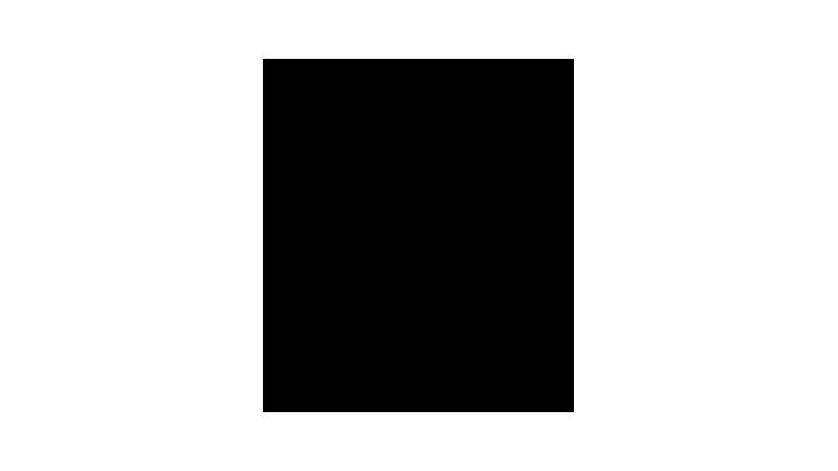 logo_zimmerrohde