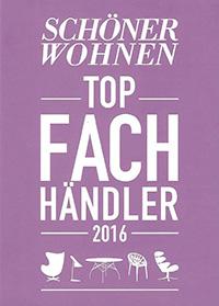 Schoener-Wohnen-16-e1455106235723