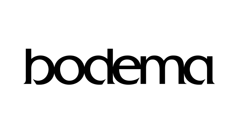 logo_Bodema