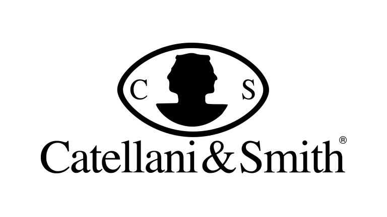 logo_Catellani_Smith