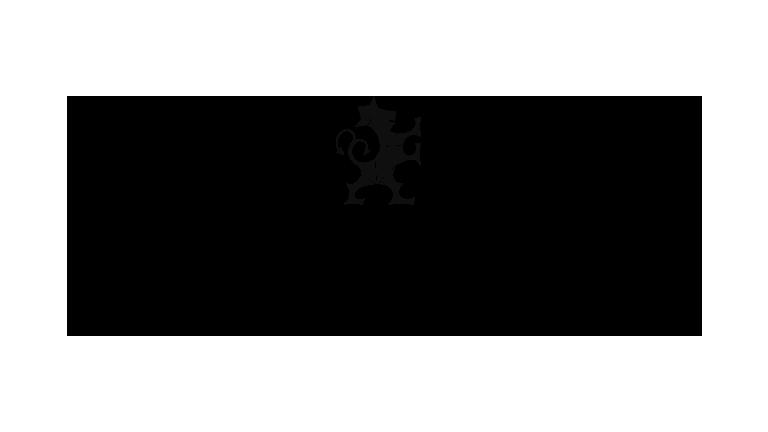 logo_kasthall