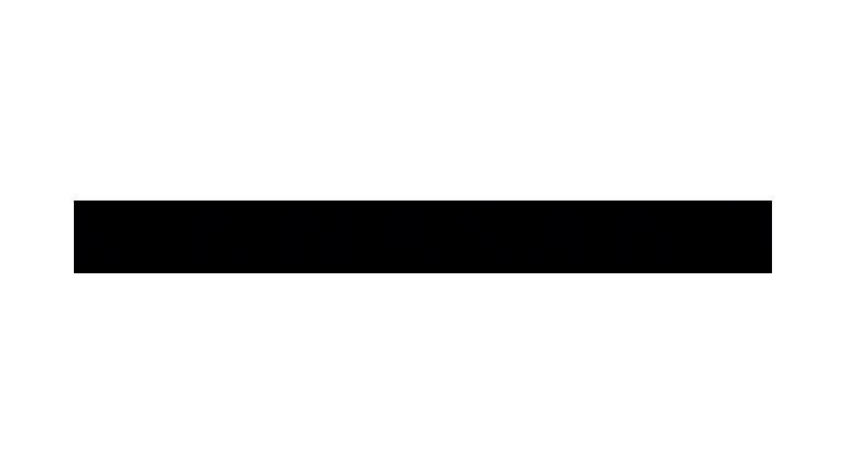 logo_kinnasand