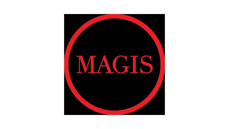 logo_magis