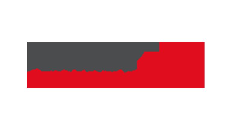 logo_remade