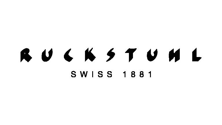 logo_ruckstuhl
