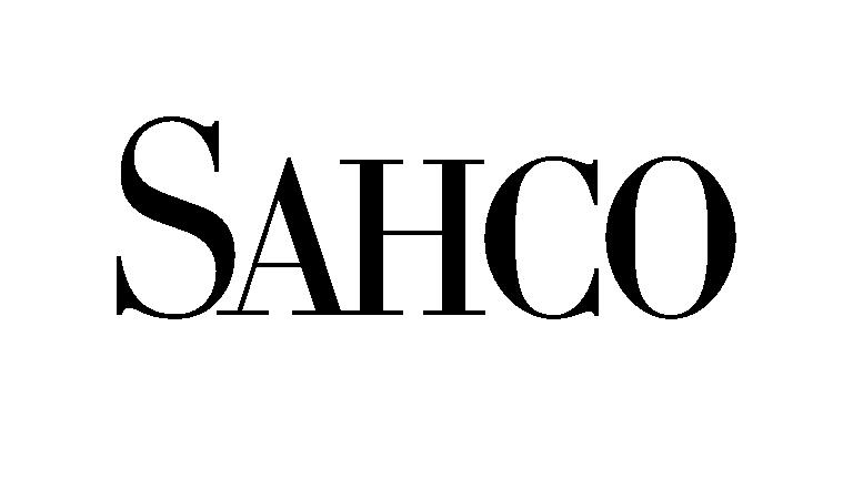 logo_sahco