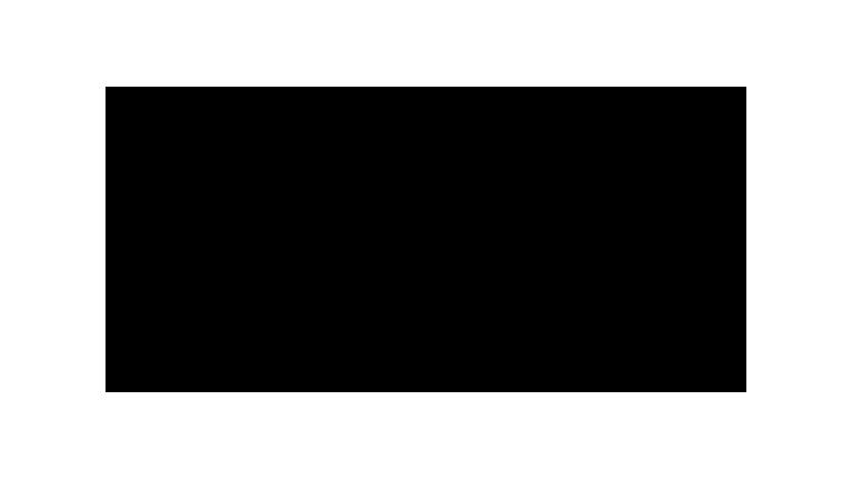 logo_tomdixon