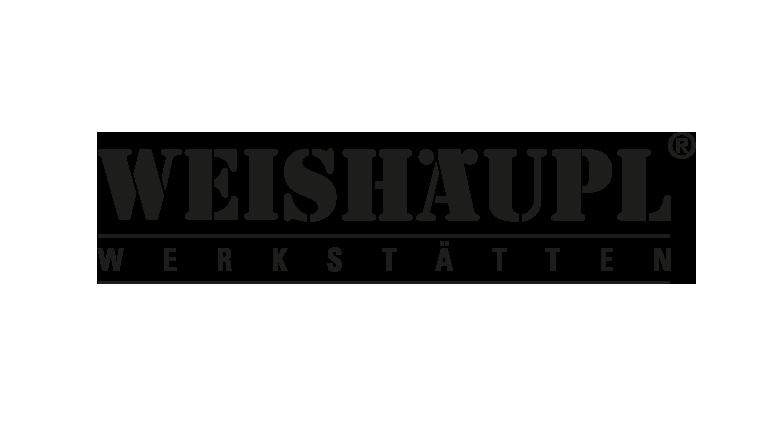 logo_weishaeuptl